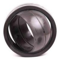 Wholesale Pillow ball bearing GE110/120ES, GE110/120ES-2RS(110X160X70mm), radial spherical bushing from china suppliers