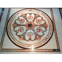 Wholesale 1200x1200mm Polished carpet tile 30 from china suppliers