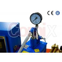 Quality 72 Inch Aluminum Alloy Hot Splicing Machine Compact For Conveyor Belting for sale