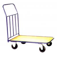 Wholesale Wooden Platform Hand Truck (PH355) from china suppliers