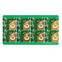 Wholesale 2 Layer - 40 Layers Custom Multi Layer PCB Printed Circuit Board Design For Electronics Products from china suppliers
