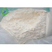 Wholesale Nandrolone laurate powder for steroids from china suppliers