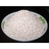 Wholesale Medicine Industry Granular Zeolite Powder Smectite No Side Effects from china suppliers