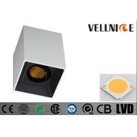 Wholesale 3000k square led ceiling lights  Aluminum Housing For Home Lighting from china suppliers
