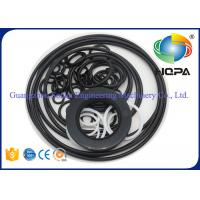 Wholesale Excavator VOLVO EW130 Pump Seal Kit VOE14511672 With 70~90 Shore A Hardness from china suppliers