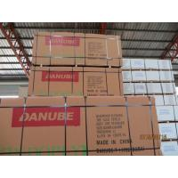 Quality INDOPLY ' BRAND COMMERCIAL PLYWOOD / FURNITURE GRADE PLYWOOD for sale