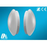 Wholesale High Efficiency 30W 2800K SMD2835 LED Kitchen Ceiling Lights , 180°  Beam Angle from china suppliers
