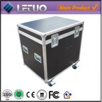 Wholesale LT-FC147 aluminum ata road flight case for piano road cases from china suppliers