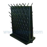 Wholesale SH361BD-Lab Double faced black Drying Rack,550*700mm from china suppliers