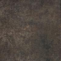 Wholesale leather glazed porcelain tile,floor tile  LP60C from china suppliers