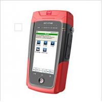 Wholesale Network Tester/IAT-1710E Integrated Access Tester from china suppliers