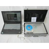 Wholesale Portable Home Quantum Magnetic Resonance Body Health Analyzer / health tester with CE from china suppliers