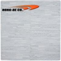 Wholesale Soft Wood Grain Floor Tiles from china suppliers