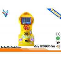 Wholesale Kiddie Rides Car Racing Arcade Fishing Game Machines Amusement from china suppliers