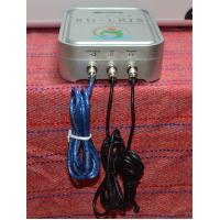 Wholesale 3D 8D 9D NLS Resonance Magnetic Analyzer Device for Home or Hospital Use from china suppliers