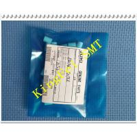 Wholesale JUKI 2050 2060 Ejector Filter SMC Filter Elements For JUKI Machine from china suppliers