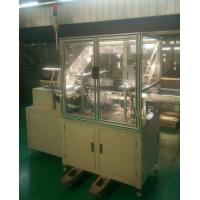 Quality Fully Automatic Shock Piston Machine Produce Ptfe Banded Piston for sale
