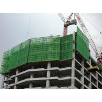 Wholesale Auto - Climbing Protection Scaffold / Engineered Formwork System PS-50 from china suppliers