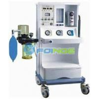 Wholesale Multifunctional Anesthesia Unit 01 from china suppliers