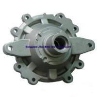 Wholesale pulley parts(LT113) from china suppliers