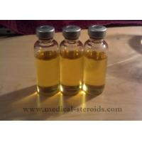 Wholesale CAS 6157-87-5 Prohormone Powder Trestolone Acetate , MENT For Bodybuilding from china suppliers