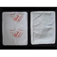 Buy cheap heating pads from wholesalers