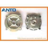 Wholesale 703-08-93170 Swivel Center Joint Cover Applied To Komatsu PC200-8 PC400-8 PC200-7 Excavator Spare Parts from china suppliers