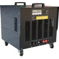 Wholesale 200A CNC Plasma Cutting Power Source For Stainless Steel / Aluminum/Copper from china suppliers