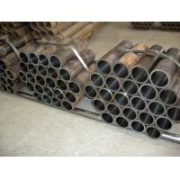Wholesale ST35 Q345 EN10305 / DIN1630 Seamless Steel Tubes ,  Hydraulic Tube OD 4mm - 300mm from china suppliers
