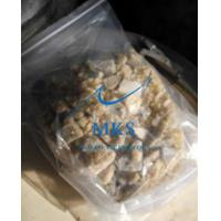 Wholesale 4-MPD,4MPD,4mpd from china suppliers