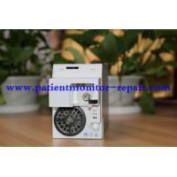 Buy cheap Medical machine module for Spacelabs patient monitor Anesthetic gas module TYPE SL-CAIO-00 from wholesalers