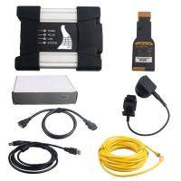 Wholesale 2016 New Generation BMW ICOM A2+B+C BMW Diagnostic Tool from china suppliers