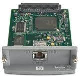 Wholesale NC373T( 394793-B21)Gigabit PCI-E network adapter from china suppliers
