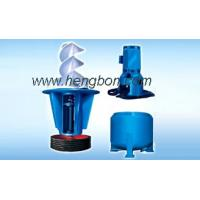 Buy cheap High density hydrapulper from wholesalers