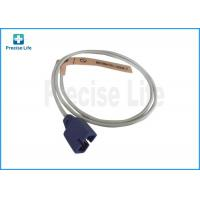 Wholesale Disposable Sensor Spo2 with DB9 pin connector 1 meter length from china suppliers