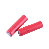 Wholesale 3.7V 3500mAh 18650 Lithium Battery from china suppliers