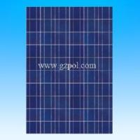Wholesale CE Approved Solar Panel Modules Pol-140 from china suppliers