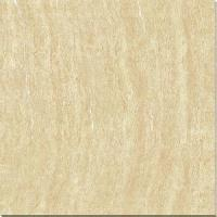 Buy cheap Marble Slab / New Bathroom / Patio Designs (SP6T03T) from wholesalers