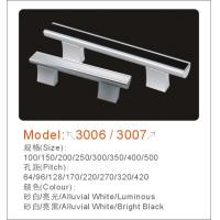 Wholesale furniture handles & knobs, cabinet handles & knobs 3 from china suppliers