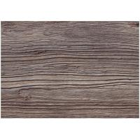 Wholesale Comfortable Under Foot PVC Vinyl Flooring Planks Anti Slip For Kitchen Floor from china suppliers