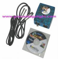 Wholesale Sunlite dmx controller(G-Sunlite) from china suppliers