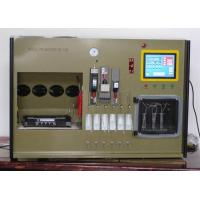 China Vacuum Ink-refilling Machine on sale
