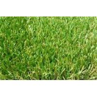 Wholesale CE coloring Landscape Artificial Grass / artificial turf , long fake grass from china suppliers