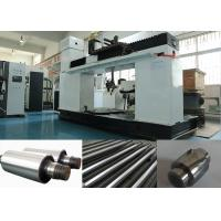 Wholesale Semiconductor laser heat treatment complete sets of equipment from china suppliers
