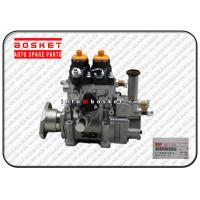 Wholesale ISUZU 6SD1 Injection Pump Assembly 1156031295 094000-0145 1-15603129-5 094000-0145 from china suppliers