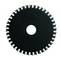 Wholesale General purpose  Precision TCT 250mm Circular Saw Blades For Hardwood / Softwood from china suppliers