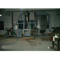 Wholesale Stainless Steel Ultra Fine milling equipment For Pharmacuetical Industry from china suppliers