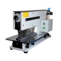Wholesale High Speed Steel V-Cut PCB Separator Depanelizer For PCB Separator pneumatic type from china suppliers