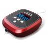 Buy cheap Prostatitis Treatment LED Light Therapy Device Household 220V Luminance from wholesalers