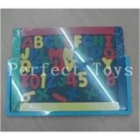 Wholesale Number board /intellectual toys/children toys/wooden toys from china suppliers